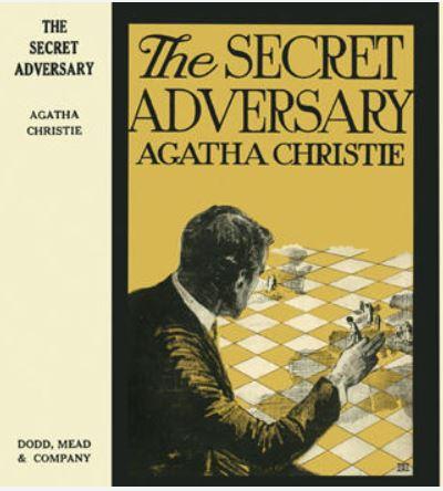 Christie - The Secret Adversary US.JPG