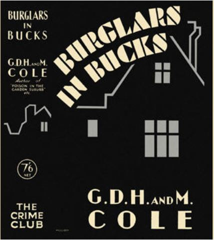 Coles - Burglars in Bucks.JPG