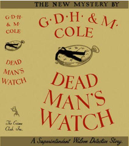 Coles - Dead Man's Watch US.JPG
