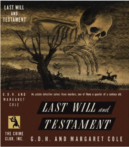 Coles - Last Will and Testament US.JPG