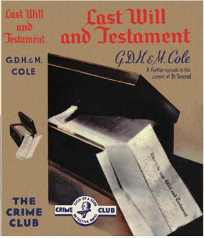 Coles - Last Will and Testament.JPG