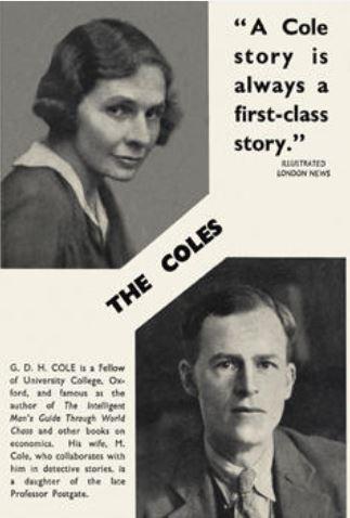 Coles - photo 3.JPG
