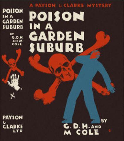 Coles - Poison in the Garden Suburb US.JPG