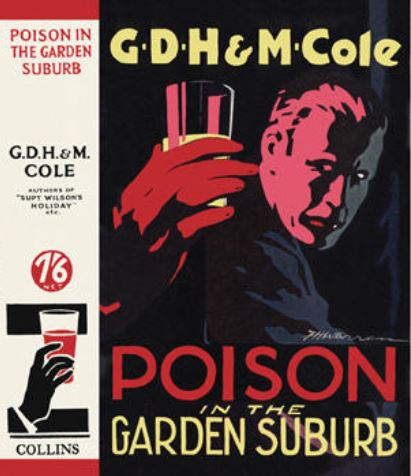 Coles - Poison in the Garden Suburb.JPG