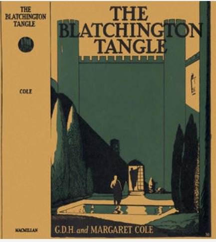 Coles - The Blatchington Tangle US.JPG