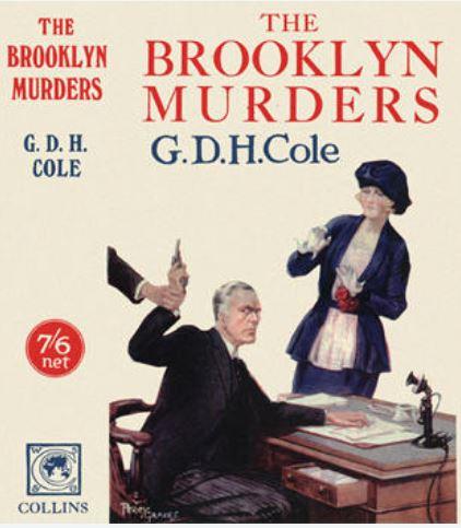 Coles - The Brooklyn Murders.JPG