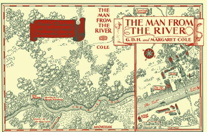 Coles - The Man from the River US.JPG