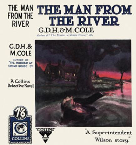 Coles - The Man from the River.JPG