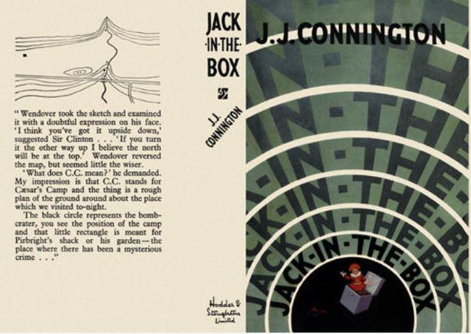Connington - Jack-in-the-Box full panel.JPG