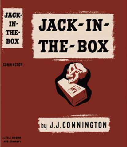 Connington - Jack-in-the-Box US.JPG