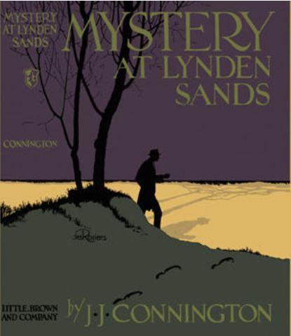 Connington - Mystery at Lynden Sands US.JPG