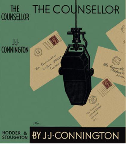 Connington - The Counsellor UK.JPG