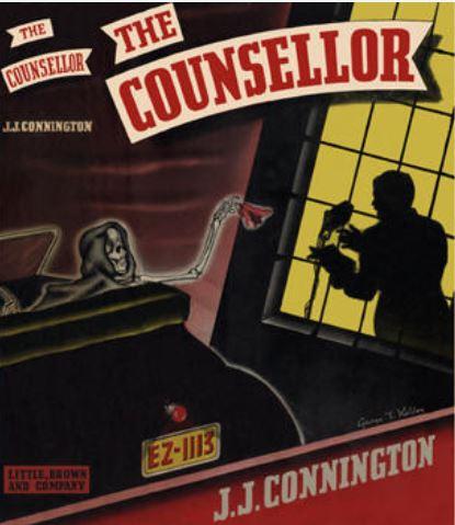 Connington - The Counsellor.JPG