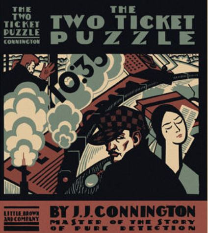 Connington - The Two Tickets Puzzle US.JPG