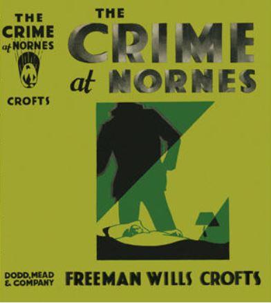 Crofts - Crime at Guildford US.JPG