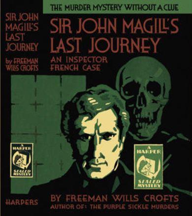 Crofts - Sir John Magill's Last Journey US.JPG