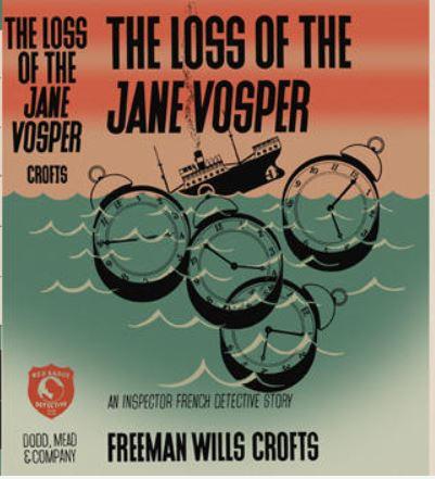 Crofts - The Loss of the Jane Vosper US.JPG