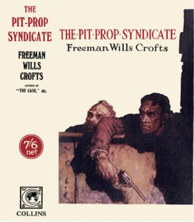Crofts - The Pit-Prop Syndicate.JPG