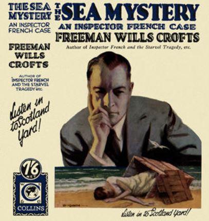 Crofts - The Sea Mystery.JPG