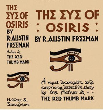Freeman - Eye of Osiris.JPG