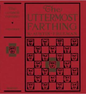 Freeman - Uttermost Farthing US.JPG