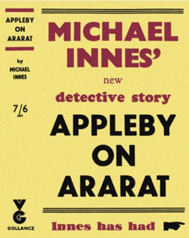 Innes - Appleby on Ararat.JPG