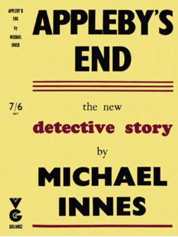 Innes - Appleby's End.JPG
