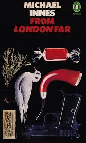 Innes - From London Far pbk.jpg