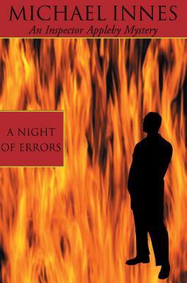 Innes - Night of Errors pbk.jpg