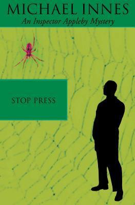 Innes - Stop Press 2.jpg