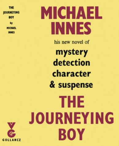 Innes - The Journeying Boy.JPG