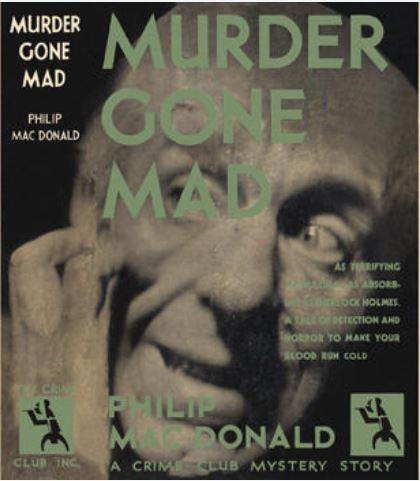 MacDonald - Murder Gone Mad US.JPG