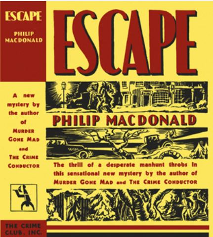 MacDonald - Mystery in Kensington Gore US.JPG
