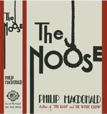 MacDonald - The Noose US.JPG