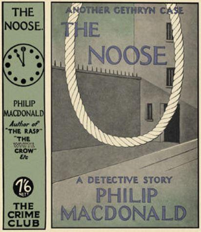 MacDonald - The Noose.JPG