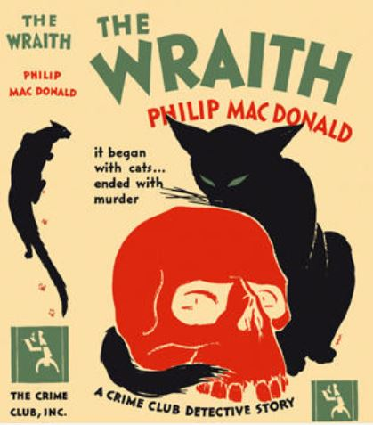 MacDonald - The Wraith US.JPG