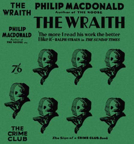 MacDonald - The Wraith.JPG