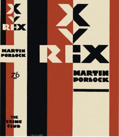 MacDonald - X v Rex.JPG