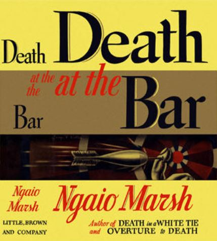 Marsh - Death at the Bar US.JPG