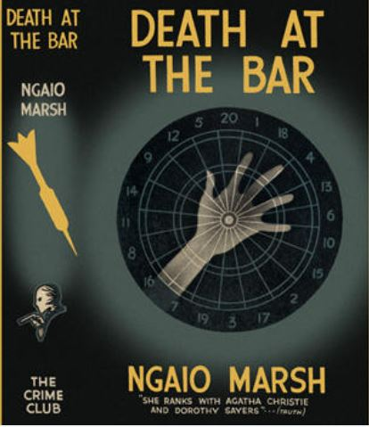 Marsh - Death at the Bar.JPG