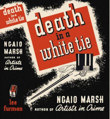 Marsh - Death in a White Tie US.JPG