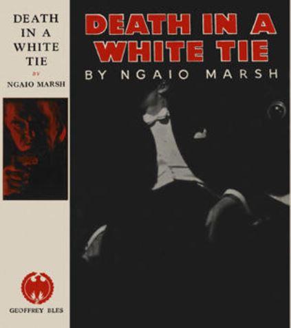 Marsh - Death in a White Tie.JPG