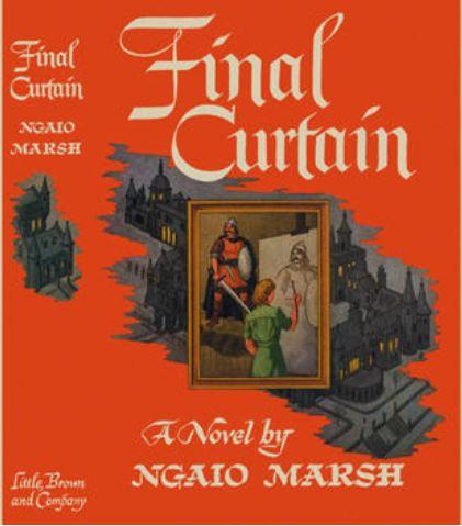 Marsh - Final Curtain US.JPG