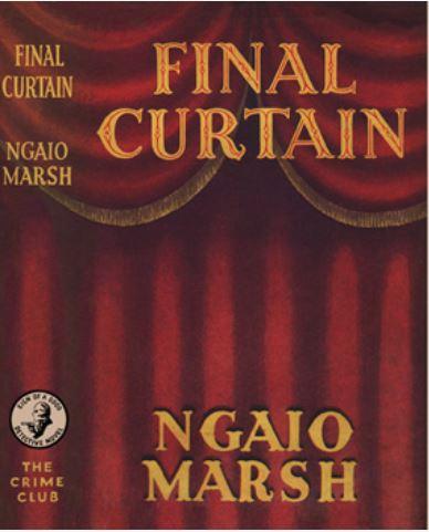 Marsh - Final Curtain.JPG