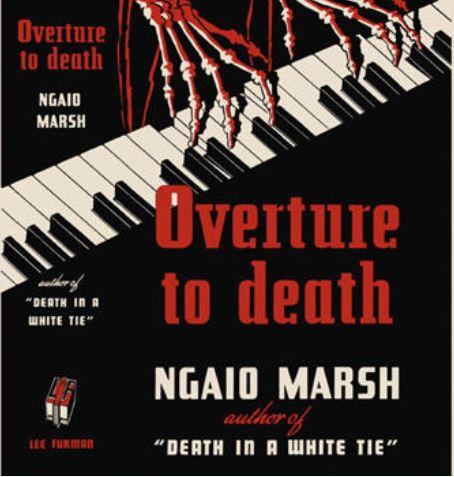 Marsh - Overture to Death US.JPG
