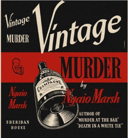 Marsh - Vintage Murder US.JPG