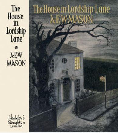 Mason - The House in Lordship Lane.jpg