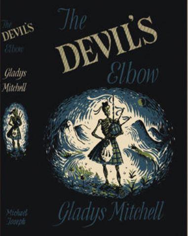 Mitchell - The Devil's Elbow.JPG