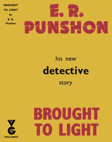 Punshon - Brought to Light.JPG