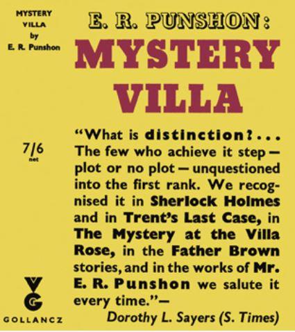 Punshon - Mystery Villa.JPG